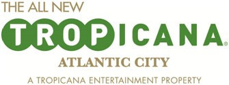 Tropicana AC News! The More, The Merrier Holiday Season