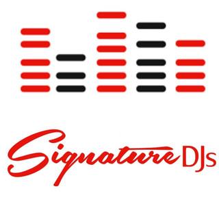Signature DJs