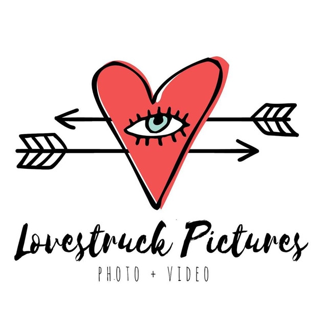Love Struck Pictures
