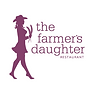 Farmer's Daughter Logo.png.png