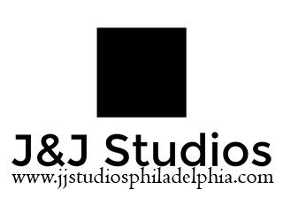 J&J Studios