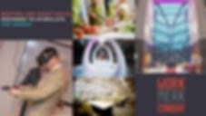 WorkMerk Conshy Landing Page Headers.png