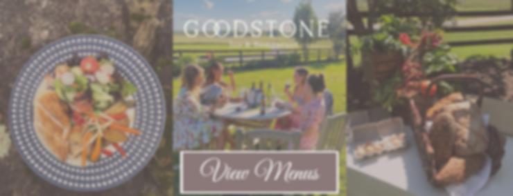 Godstone Email Blast Header(1).png