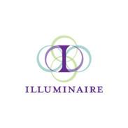 Illuminaire
