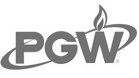 PGW logo_edited.jpg