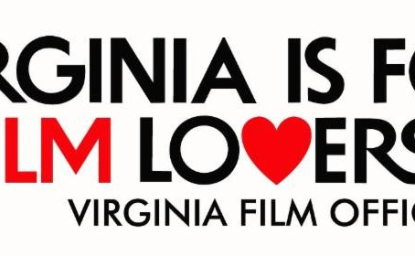 Virginia Film Office and Virginia Tourism Corporation Launch the Virginia Audience Awards Competitio