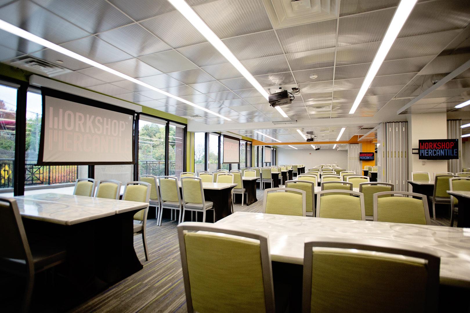 Modern Conference Room Design.jpeg