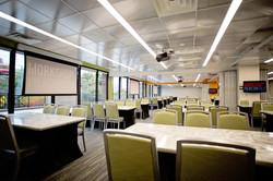 Conshohocken Conference Center