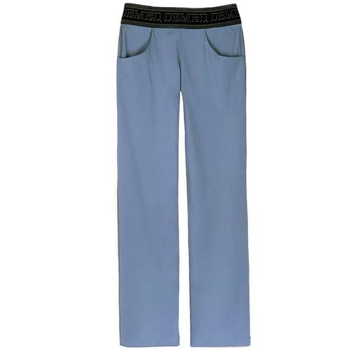 Women's Ceil Pant
