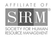 SHRM Affiliate