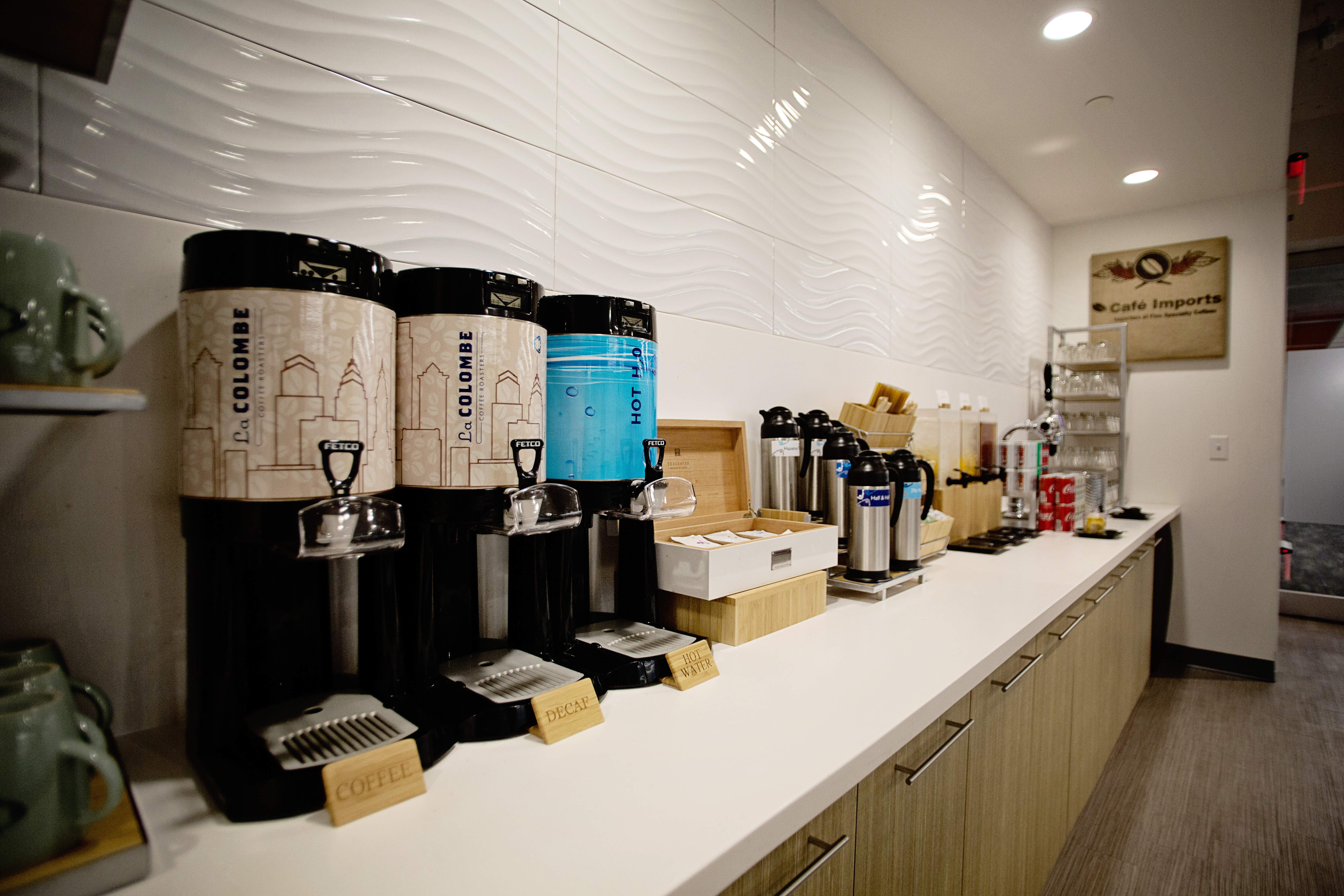 la colombe coffee conshohocken