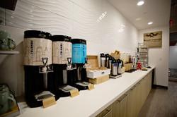 la colombe coffee conshohocken
