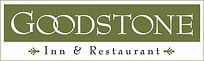 goodstone-inn-and-restaurant-logo.JPG.53