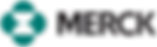 1280px-Merck_Logo.svg.png
