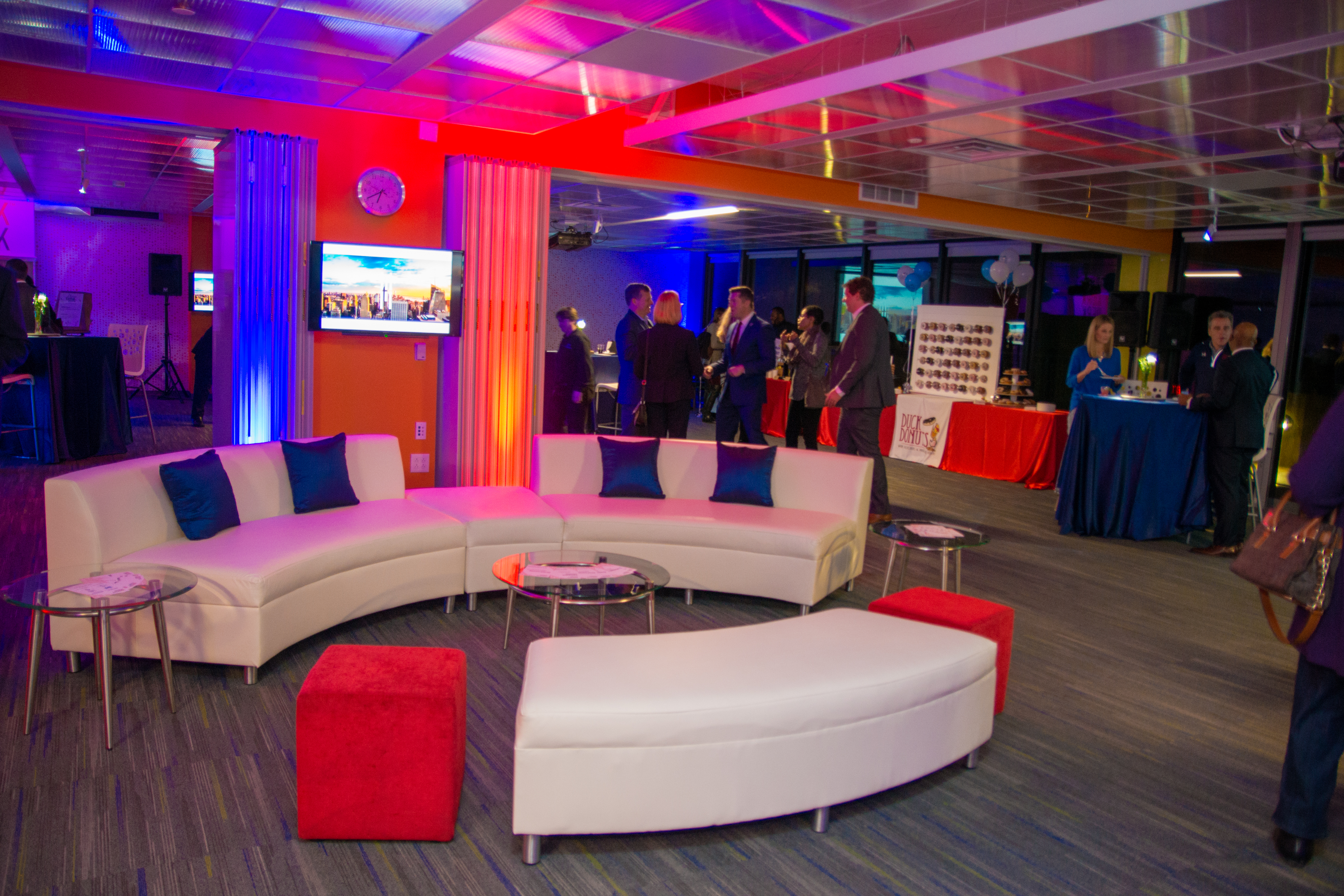 Conshohocken Event Space