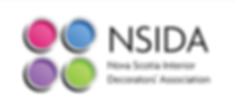 NSIDA Logo 20180123.png
