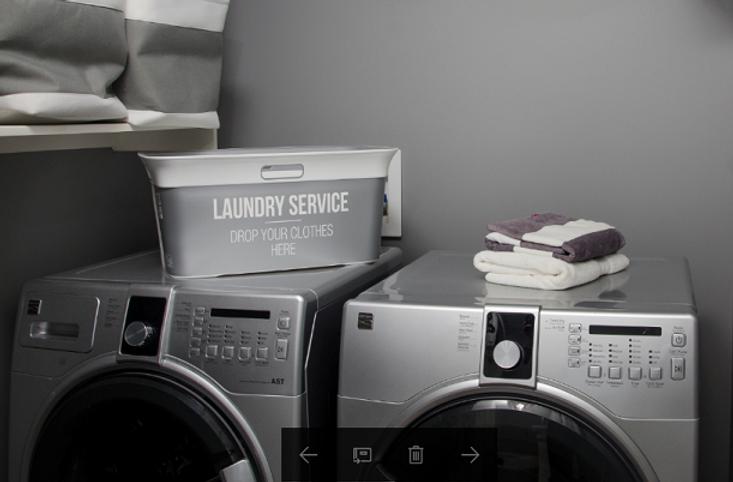 kelly laundry.jpg