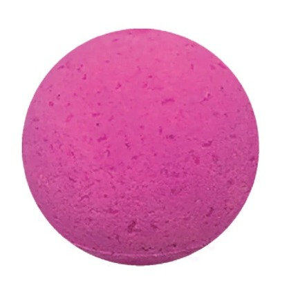 Girl Power Bath Bomb