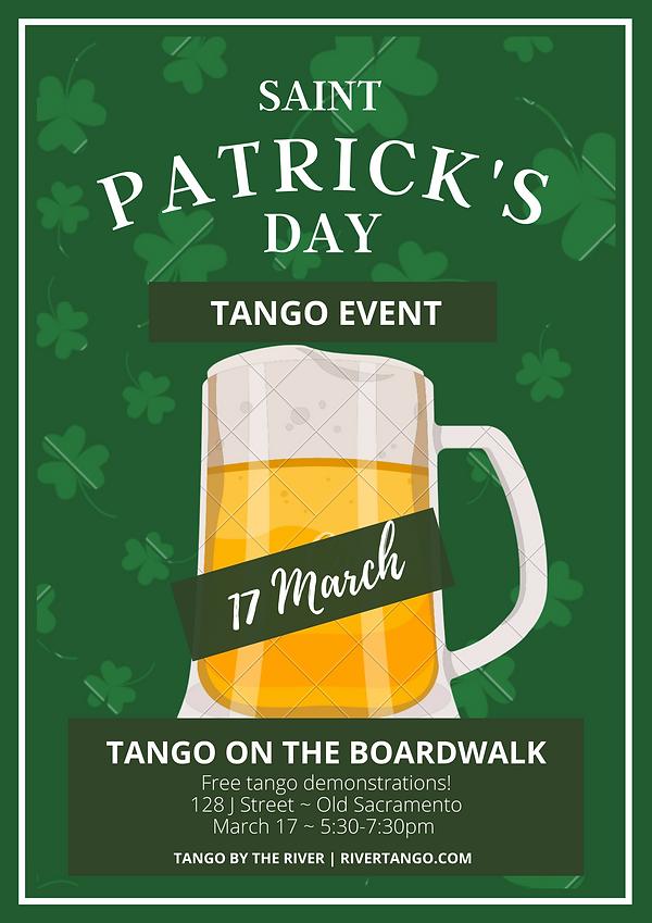 Tango St Patricks Day.png