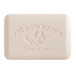 250g Almond (Amande) Soap