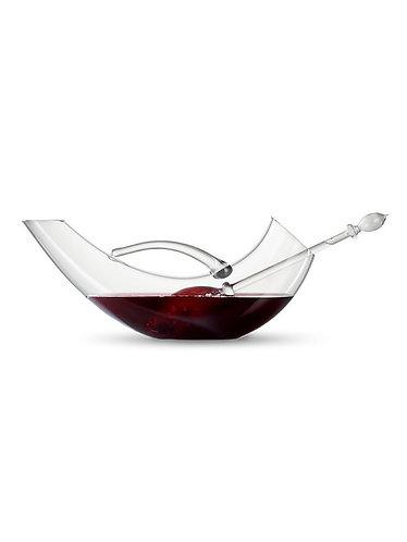 Gemstone Vial ~ Vino