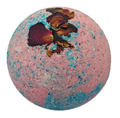 Madly In Love Bath Bomb