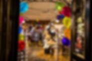EOS 5D Mark III_2153.jpg