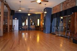 tango studio photo