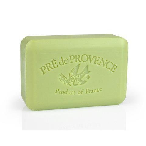 250g Green Tea Soap