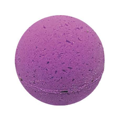 Lavender Petals Bath Bomb