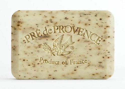 250g Mint Leaf Soap