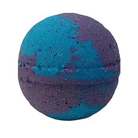 Stress Relief Bath Bomb