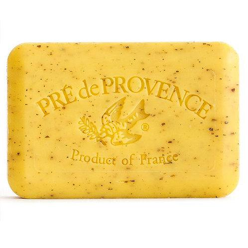 250g Lemongrass Soap