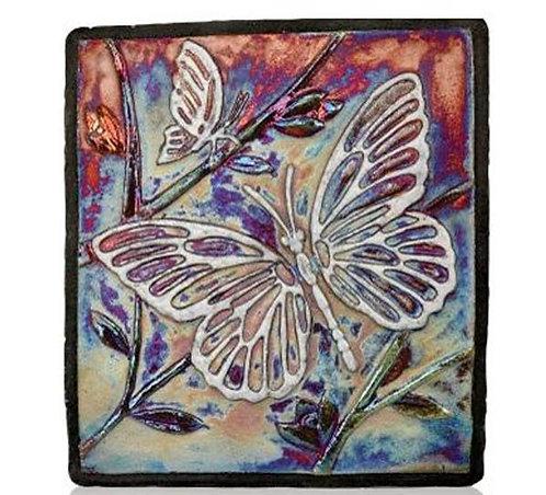 """5"""" Butterfly Wall Art"""