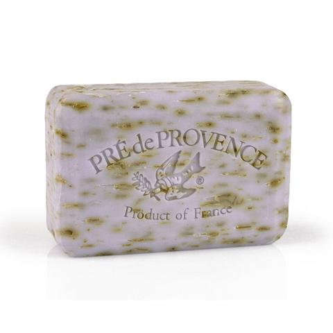 250g Lavender Soap