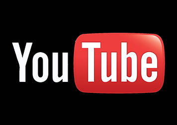 Click here to view our Youtube Channel