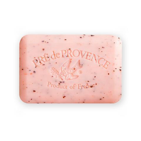 250g Juicy Pomegranate Soap