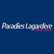 paradies lagadere.png