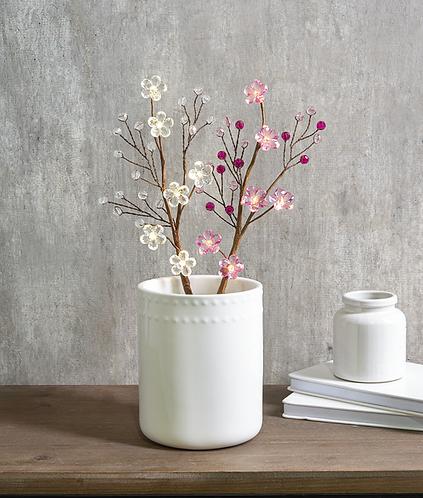 Light Up Cherry Blossom Branch