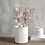 Thumbnail: Light Up Cherry Blossom Branch