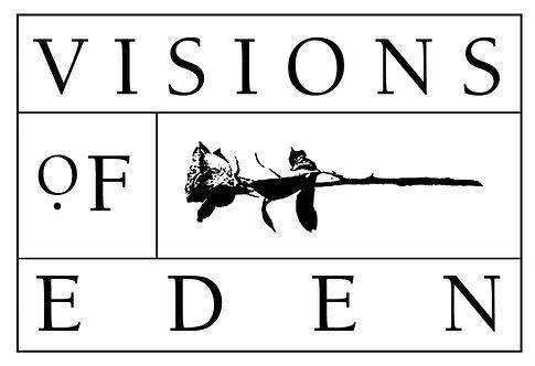 VisionsOfEden_Logo_FINAL.jpg