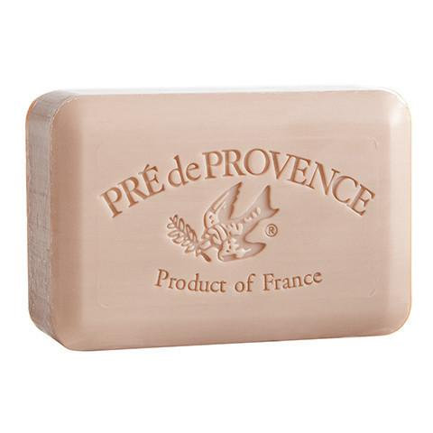250g Patchouli Soap