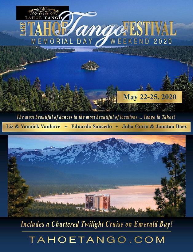 tahoe tango festival 2020.jpg