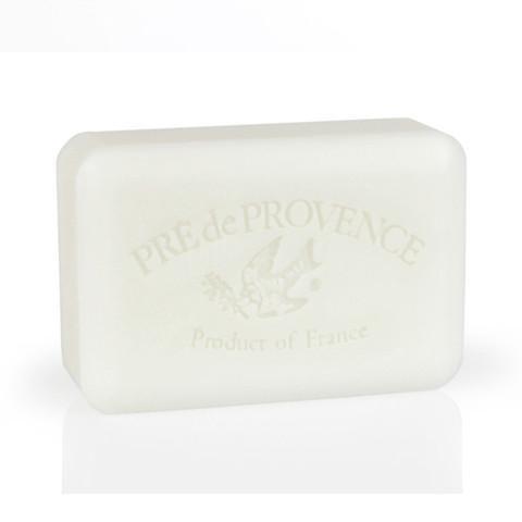 250g Mirabelle Soap