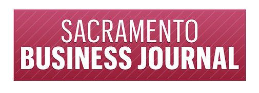 sacramentobusinessjournal2014logo.jpg