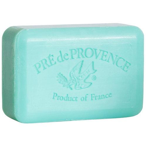 250g Jade Vine Soap