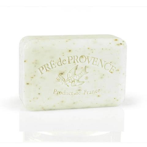250g White Gardenia Soap