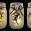 Thumbnail: Fairy Jar with LED light