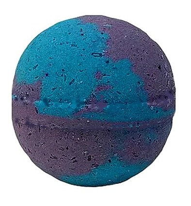 After Party Bath Bomb