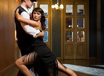 tango_classes.jpg